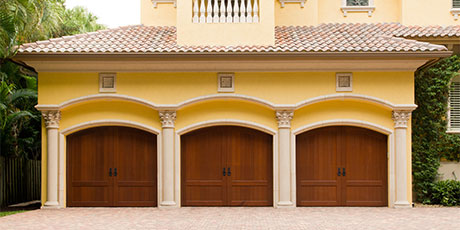 Same Day Service | Garage Door Repair Springfield, FL