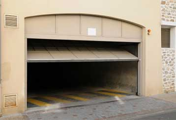 Automated garage doors | Garage Door Repair Springfield, FL
