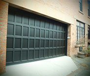 Blogs | Garage Door Repair Springfield, FL