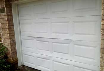 Panel Replacement | Garage Door Repair Springfield, FL