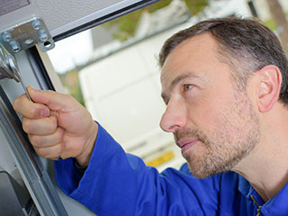 Garage Door Maintenance | Garage Door Repair Springfield, FL